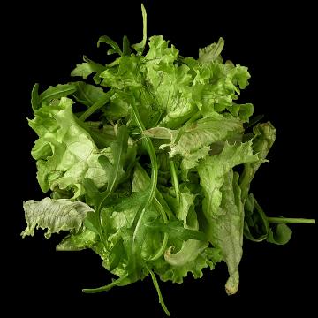 Мікс салату (50г)